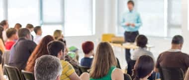 overseas education consultants for australia