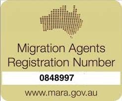 study in australia consultants