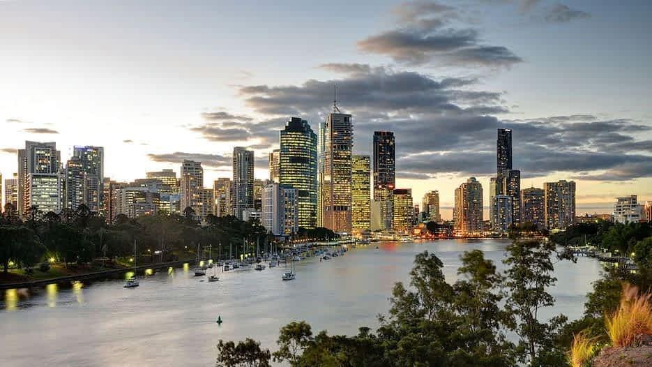 nepali consultancy in australia