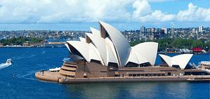 australian migration services melbourne