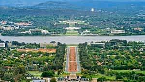 australia student visa consultants